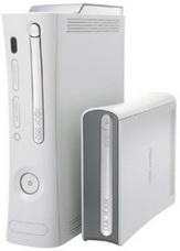 01_-_Xbox_360_with_HD_DVD_drive.jpg