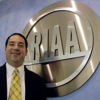 RIAA_horrible_CEO-face.jpg