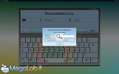 Dattilo1.jpg