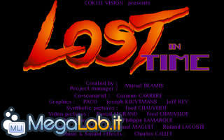Lost_in_Time_logo.jpg