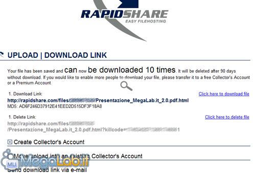 RapidShare_Upload.png
