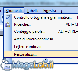 Personalizzare schortcut word 1.png