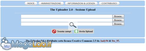 The Uploader 2.0 1.png