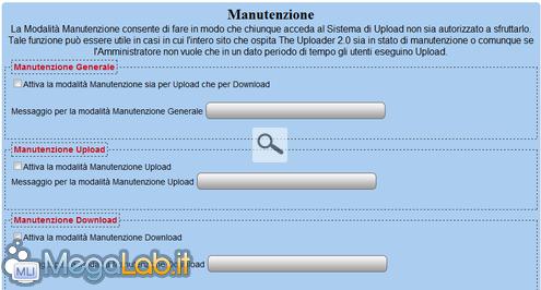 The Uploader 2.0 9.png