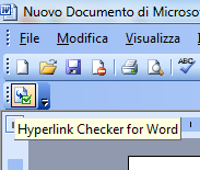 Word Hyperlink Checker 1.png