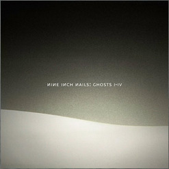 NIN_-_Ghosts_I-IV.jpg