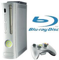 01_-_Xbox_360__Blu-ray.jpg