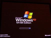 Windows XP_x64.jpg