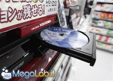 03_-_Toshiba_HD_DVD.jpg