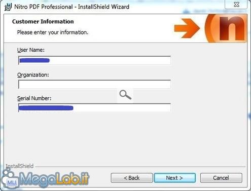 6 dati registrazione.JPG