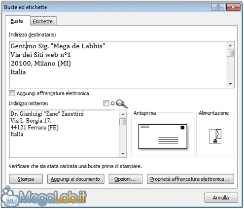 MLIShot12.jpg