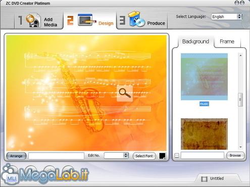 7 screen.jpg