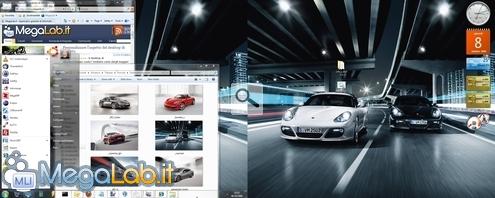 MLIShot7.jpg