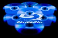 02_-_Blu-ray_2.0.jpg