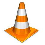 VLC_logo.jpg