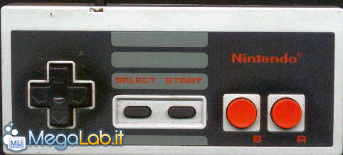 NES_controller.jpg