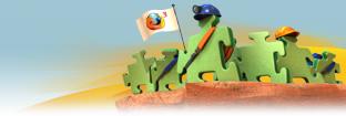 01_-_Extend_Firefox_3.jpg