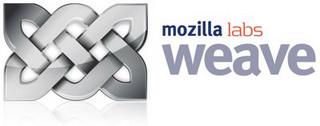 02_-_Mozilla_Weave.jpg