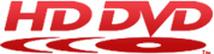 01_-_HD_DVD_in_red.jpg