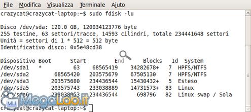 Schermata-Partizione Linux.png