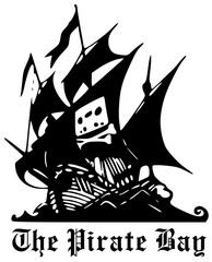 TPB_logo_BW.jpg