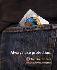 Firefox_-_use_protection.jpg