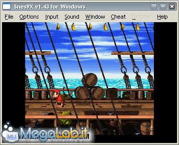 Virtual_Console! _ROM_on_PC.jpg