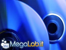 Blue_in_Blu.jpg