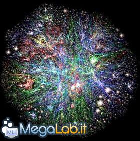 WWW_Supernova.jpg