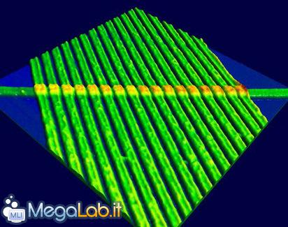 Memristor.jpg