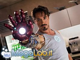 01_-_Iron_Man.jpg