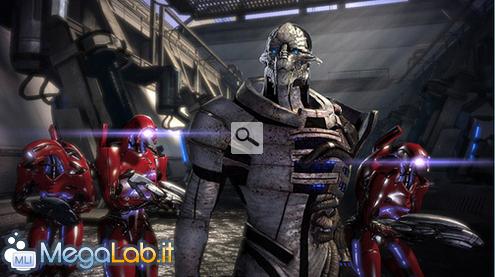 Mass_Effect_PC.jpg