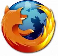 Firefox2pn5.jpg
