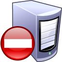 Remove_server.png