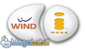 New_wind_imode_c.jpg