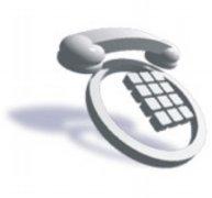 New_telefono.jpg