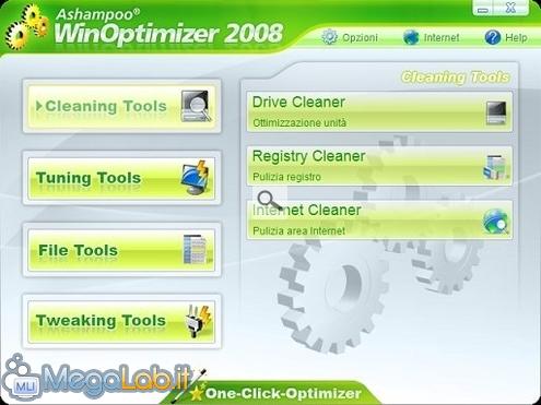 Winoptimizer2008106e3cezz4.jpg