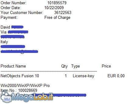4 e-mail seriale.JPG