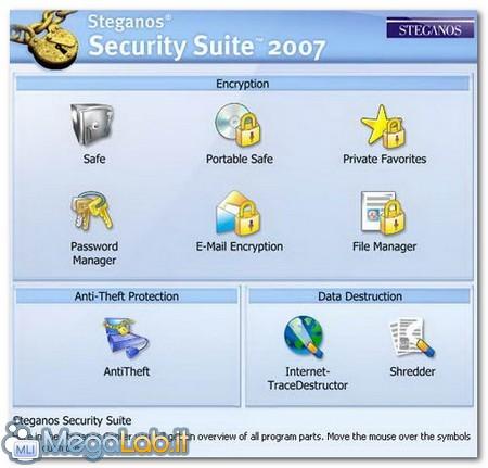 Steganos-security-suite-2007_prm.jpg