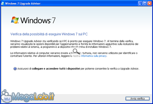 Windows 7 Upgrade Advisor 1.PNG