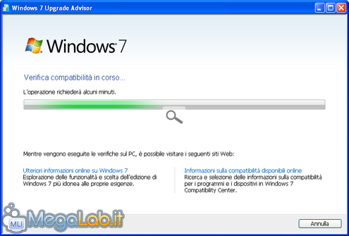 Windows 7 Upgrade Advisor 2.PNG