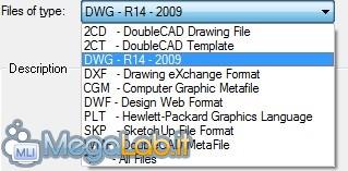 3 file open.jpg