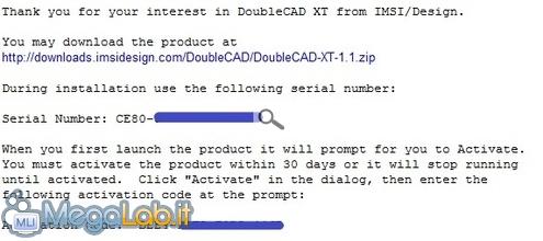 2 link, seriale, cod attivazione.jpg
