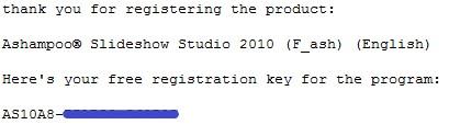 3 email seriale.jpg