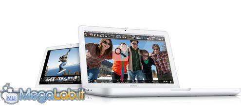 Nuovo_macbook_white.jpg