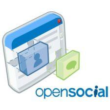 Opensocial.jpg