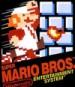 Mario_nes_cover.jpg