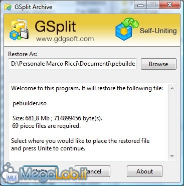 Split17.jpg