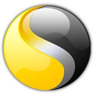 Gloss PNGSymantec_Norton_Antivirus.png