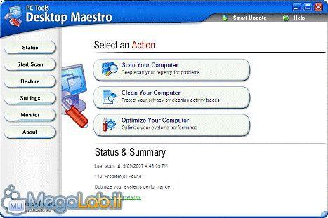 Desktop-maestro.jpg